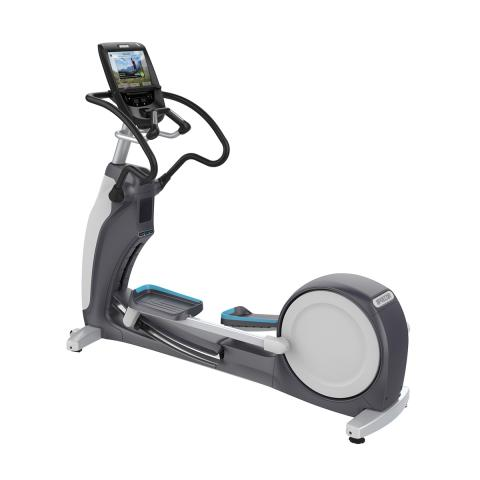 Precor Elliptical EFX 883