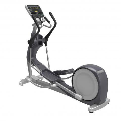Precor ellipticals EFX 731