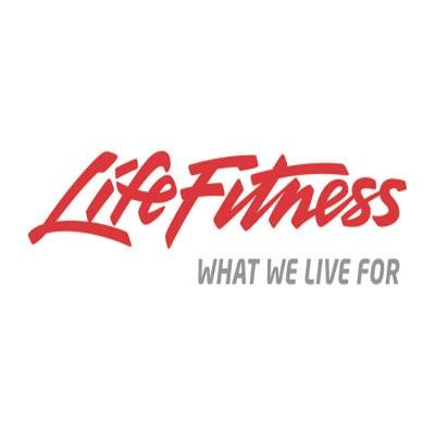 Life Fitness Elliptical Machines