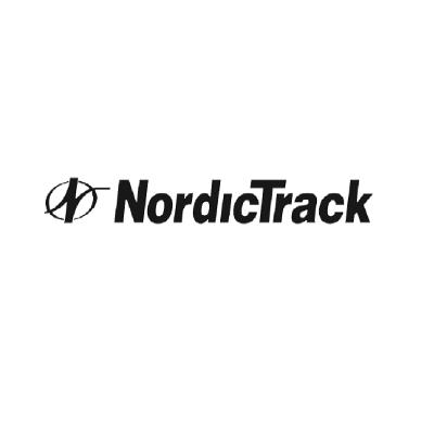 Nordictrack ellipticals