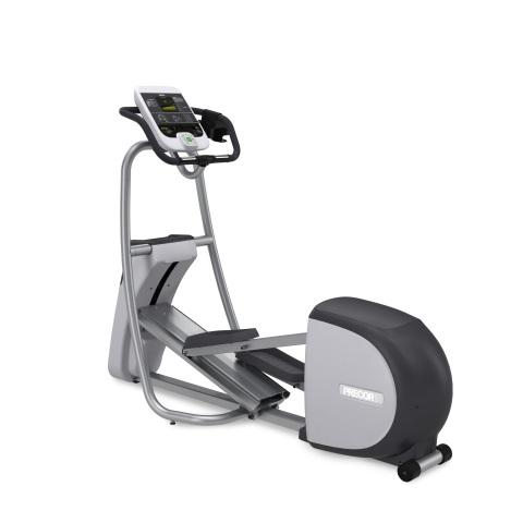 Precor ellipticals EFX 532i