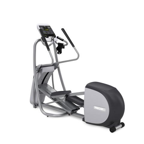 Precor ellipticals EFX 536i