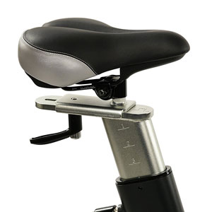 Sunny-Health-&-Fitness-Evolution-Pro-Indoor-Cycling-Bike-SF-B1714-Seat
