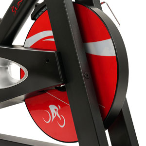 Sunny-Health-&-Fitness-SF-B1714-Evolution-Pro-Flywheel