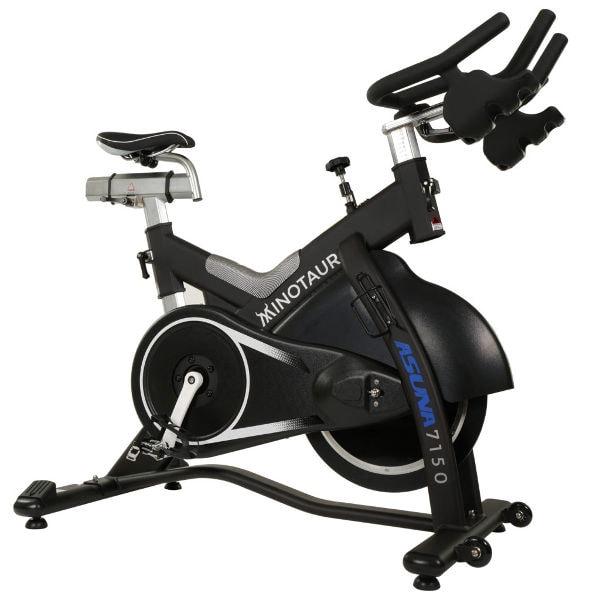 ASUNA Minotaur Spin Bike Review