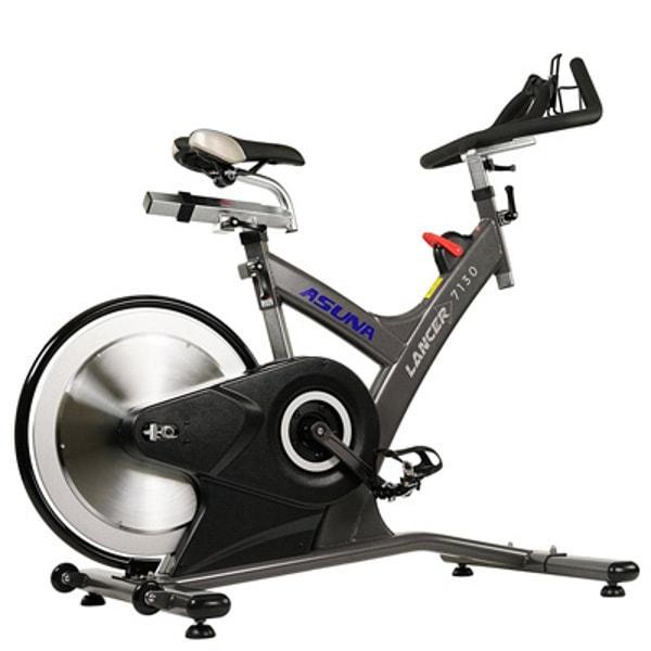 Sunny ASUNA Lancer spin bike
