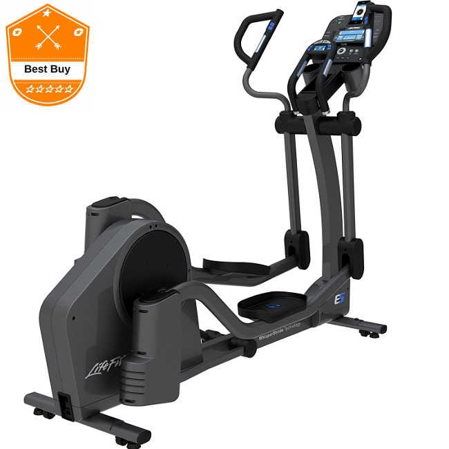 Elliptical Trainer: Best Place To Purchase Elliptical