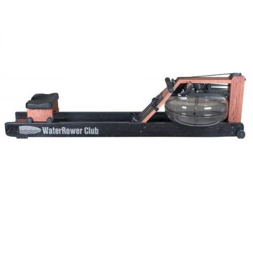 WaterRower Club Rowing Machine Resistance