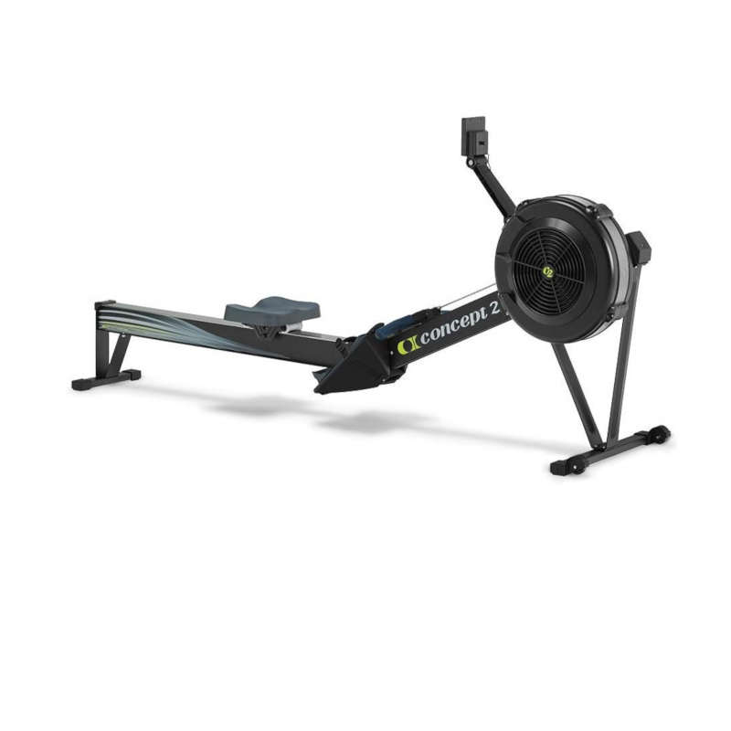 concept 2 model d rower review 2018 best elliptical. Black Bedroom Furniture Sets. Home Design Ideas
