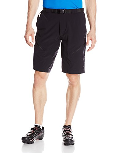 Zoic Black Market Shorts X Large