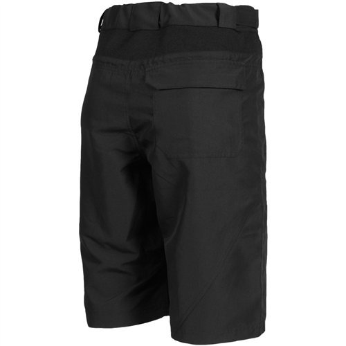 Canari Atlas cycling Shorts X Large