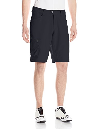 Pearl Izumi Canyon Shorts X Small