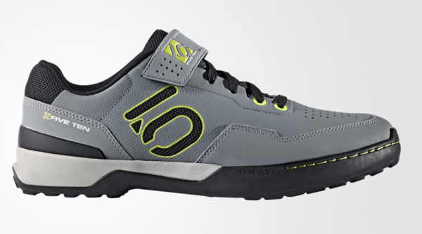 Five Ten MTB Shoes Men