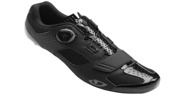 Giro-Clipless-MTB-Shoes-for-men