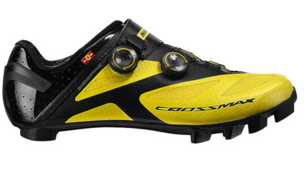 Mavic-MTB-Shoes-for-men