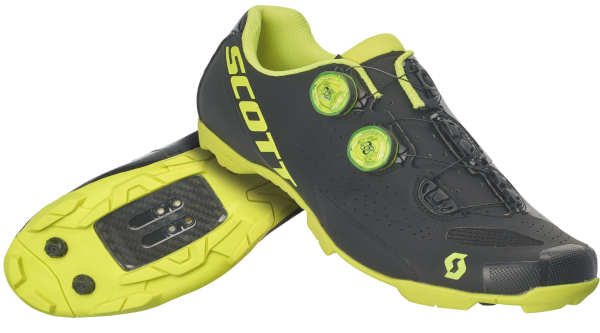 Scott-MTB-mountain-biking-Shoes