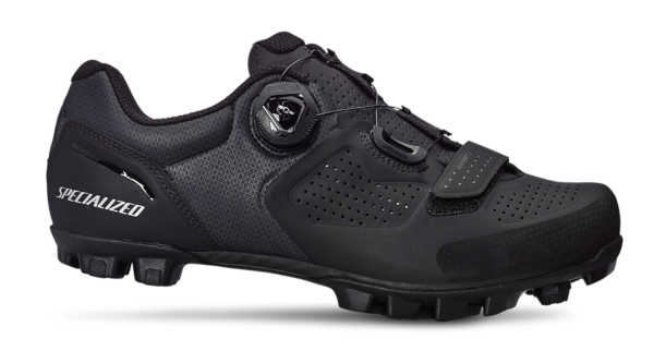 Specialized-mountain-bike-MTB-Shoes