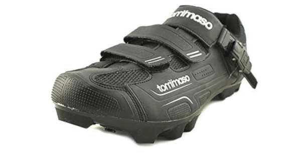 Tommaso-mountain-bike-shoes