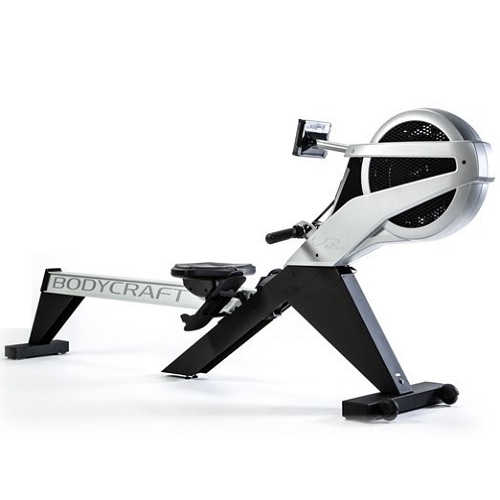 bodycraft rowing machines reviews