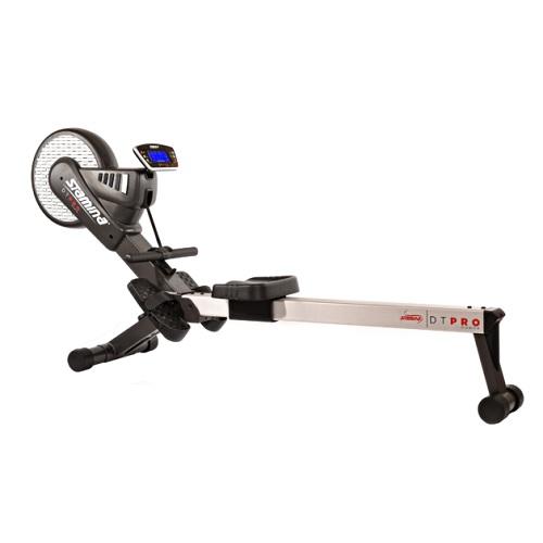 stamina rowing machines reviews
