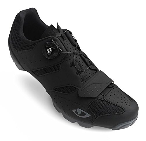 Giro Cylinder Men's Cycling Shoes