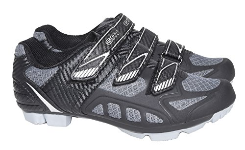 Gavin mountain men's mountain biking spd shoes