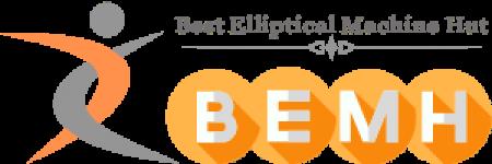 BEMH Logo