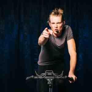 BEMH-indoor-cycling-team-Hani