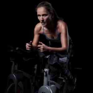 BEMH-indoor-cycling-team-Jimmy