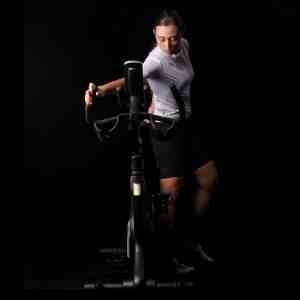 BEMH-indoor-cycling-team-Rob