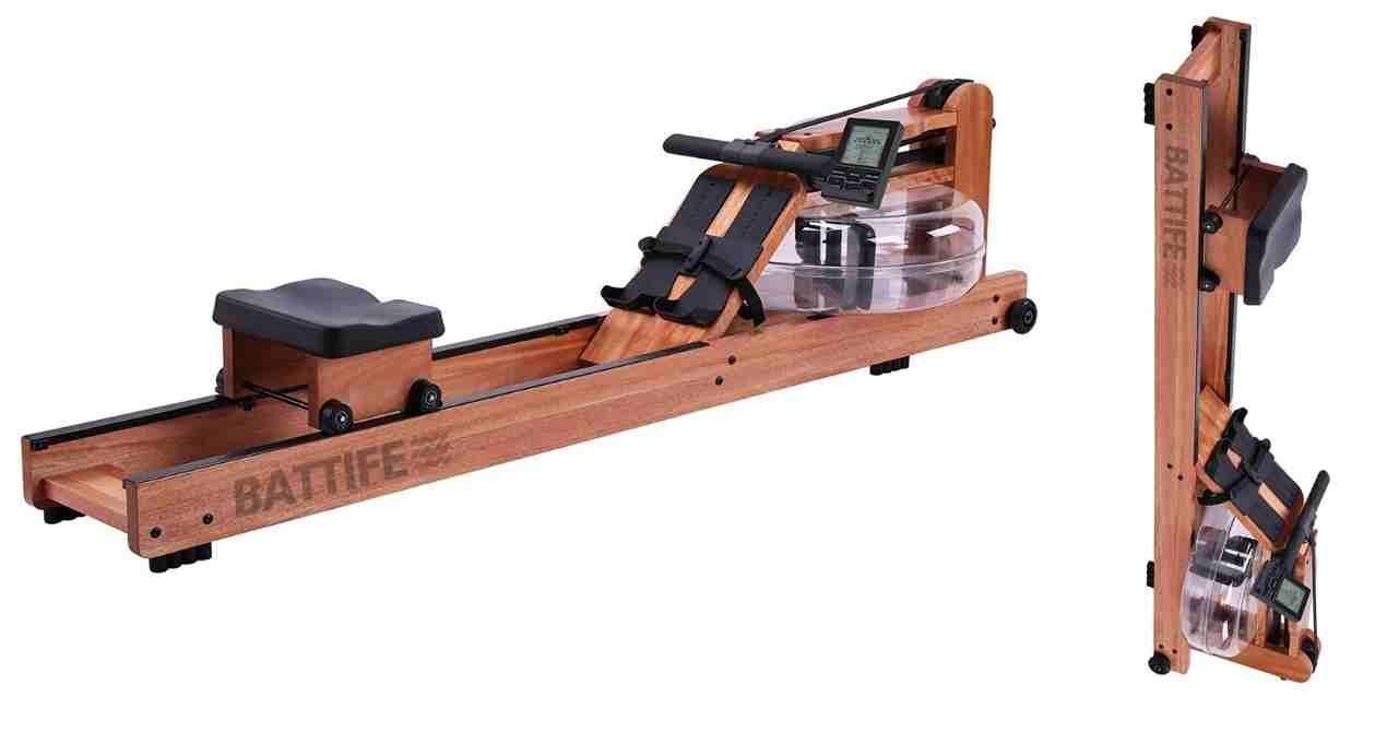 Battife-Water-Rowing-Machine-Review