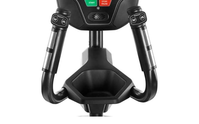 Bowflex LateralX LX3 price