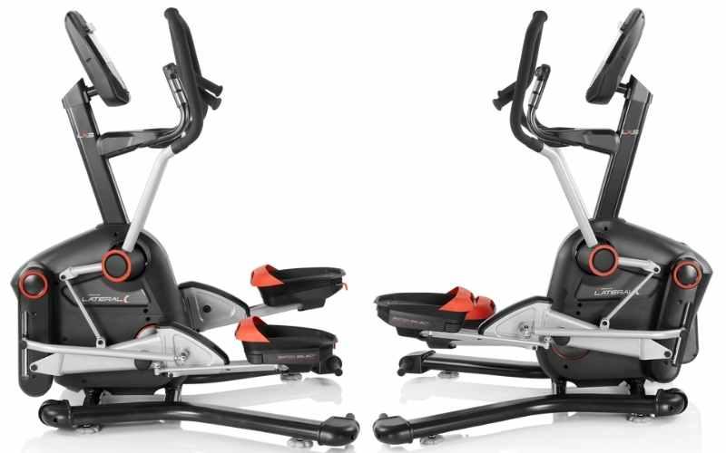 Bowflex-LateralX-LX5-price