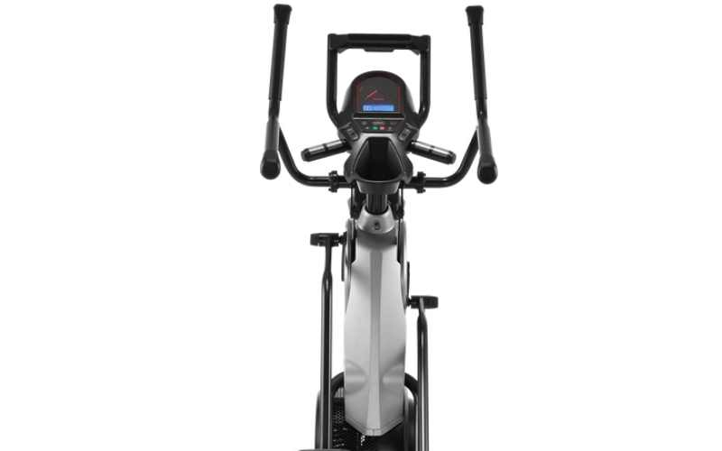Bowflex Max Trainer 6 warranty