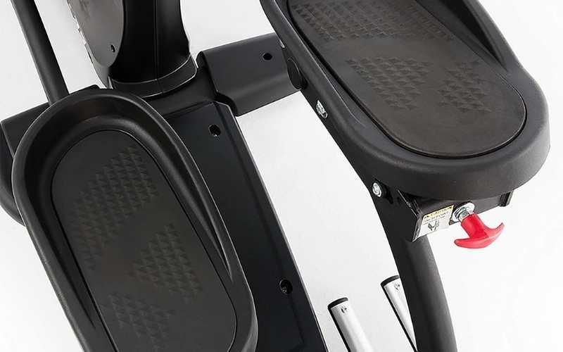 E35-pedal-adjustment