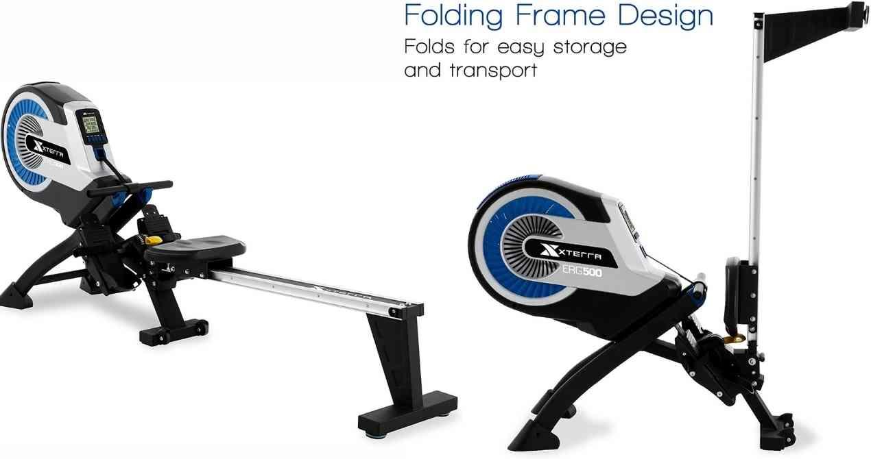 Exterra-fitness-erg500-air-rower-review