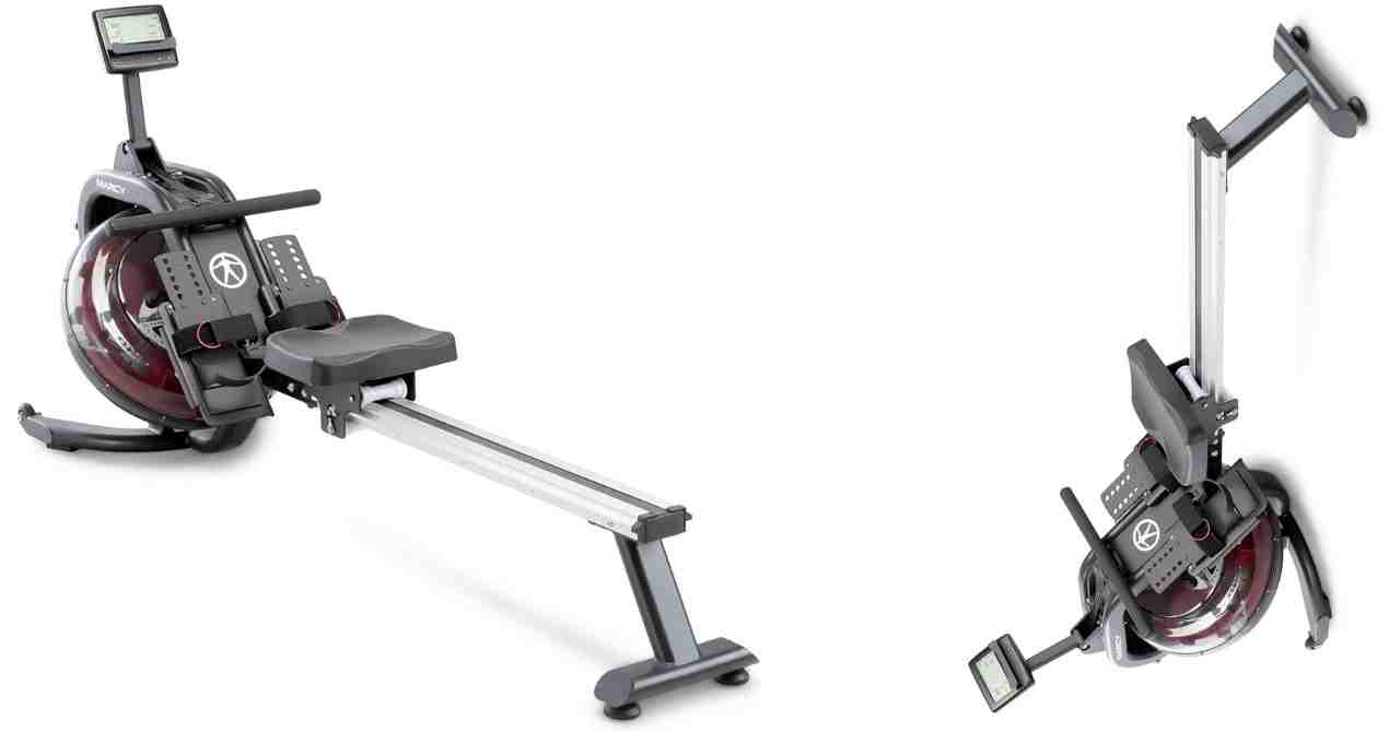 Marcy-Pro-NS-6023RW-Rower-Review