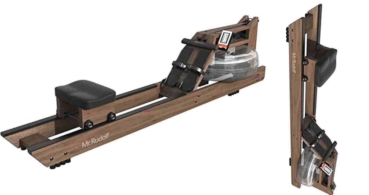 Mr-Rudolf-Water-Rowing-Machine-Review