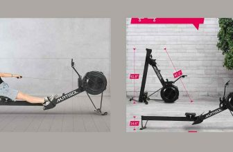 Murtisol-Air-Resistance-Rowing-Machine-comparison-review