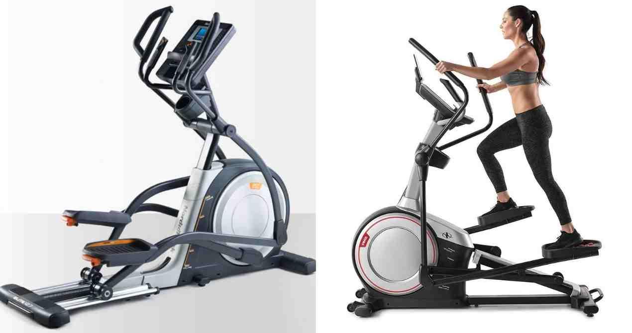 NordicTrack-Elite-ellipticals-reviews-comparisons
