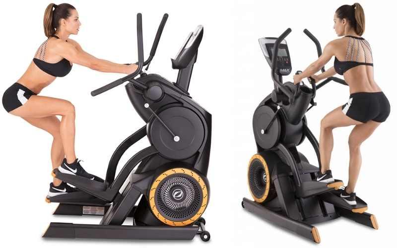 Octane-Fitness-MTX-Max-Trainer