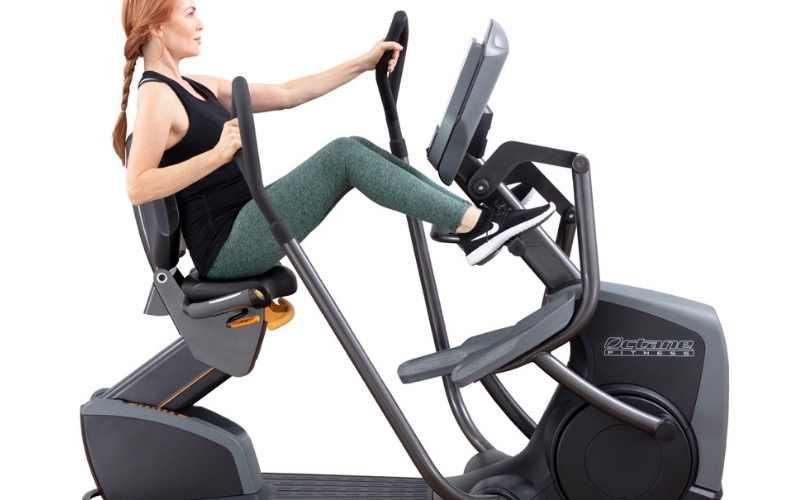 Octane-Fitness-XR6000-Recumbent