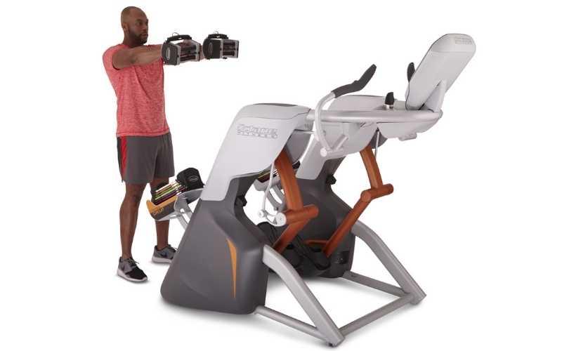 Octane-Fitness-Zero-Runner-8000