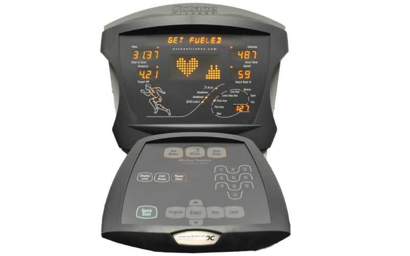Octane-Pro-3700-Classic-Console