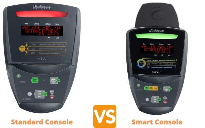 Octane-Q37-Smart-and-Standard-Consoles