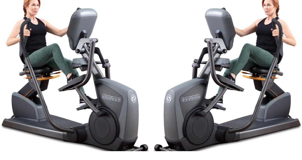 Octane-Recumbent-Elliptical-XR6000-Review