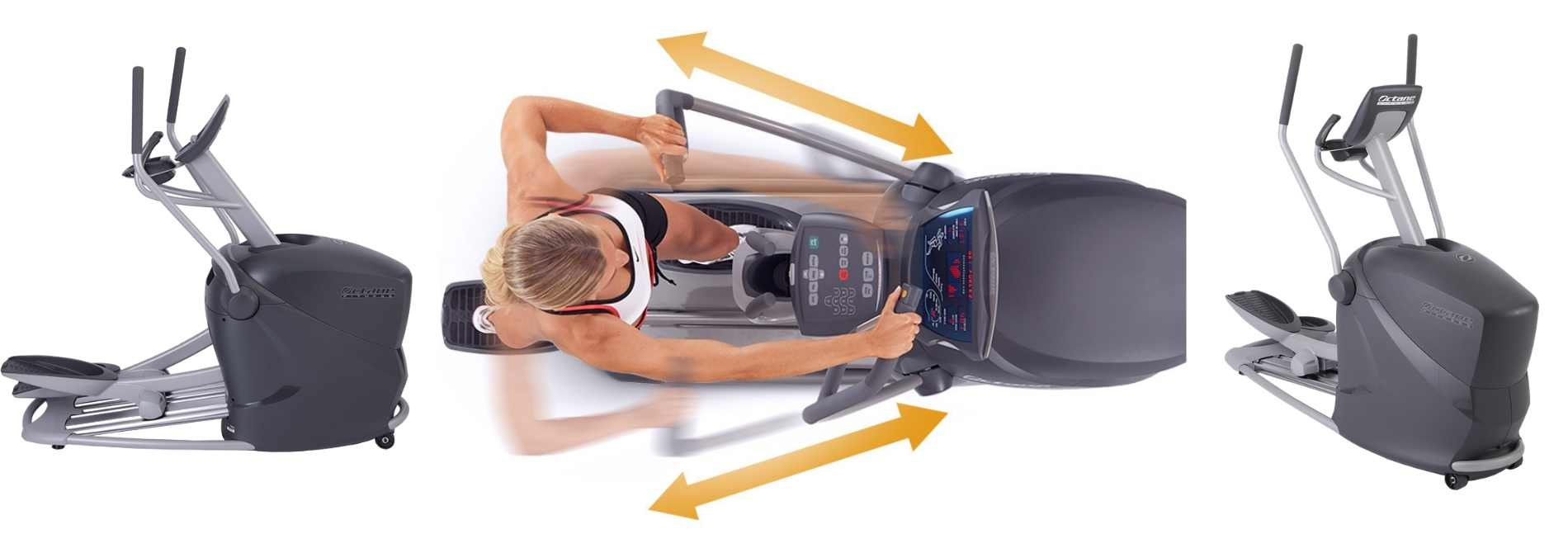 Octane-Standing-Elliptical-Q35-Overview