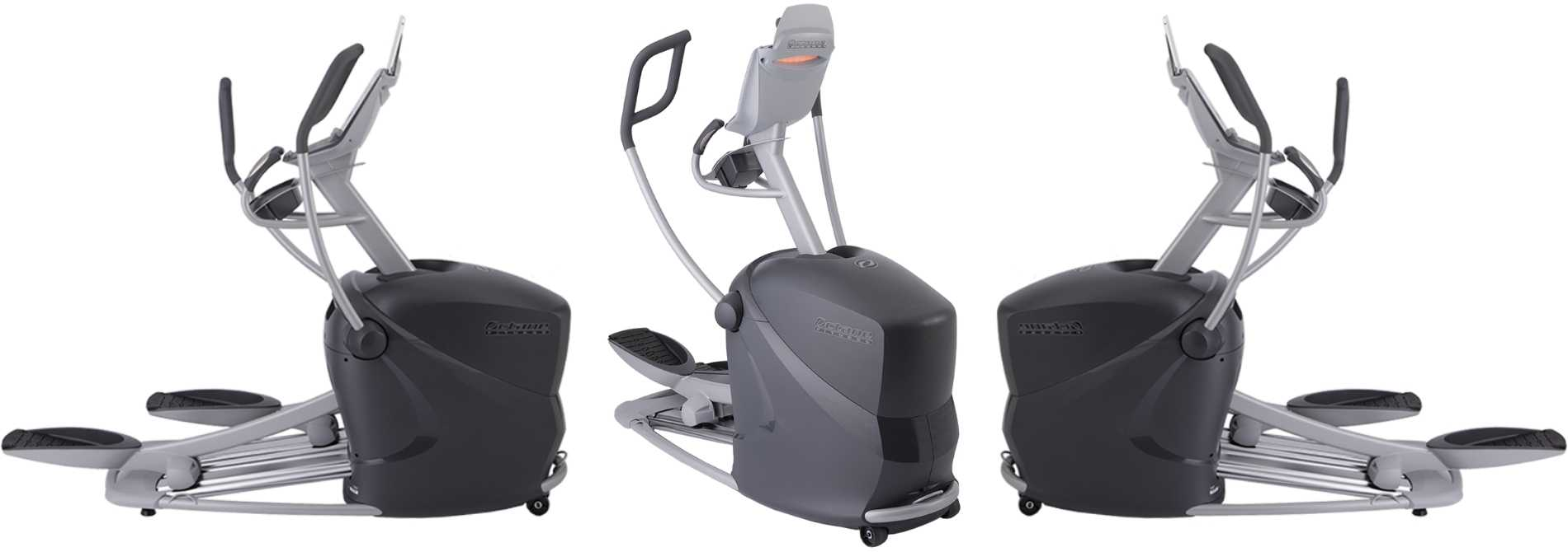 Octane-Standing-Elliptical-Q37-Overview