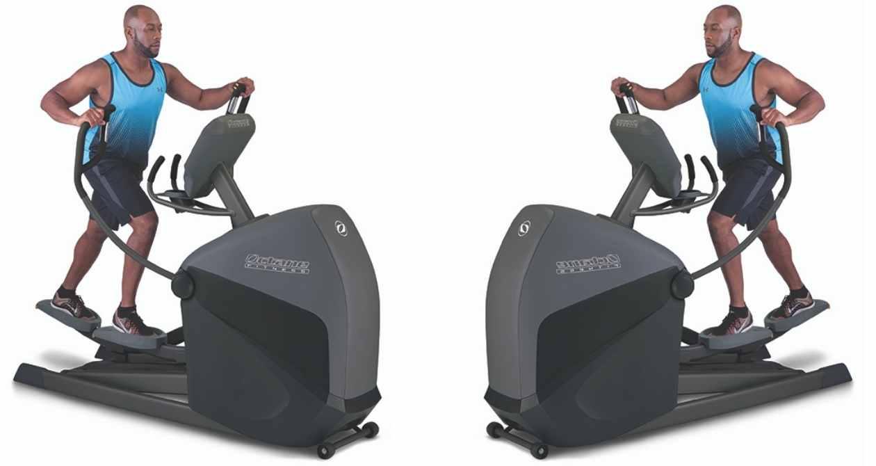 Octane-XT3700-elliptical-review