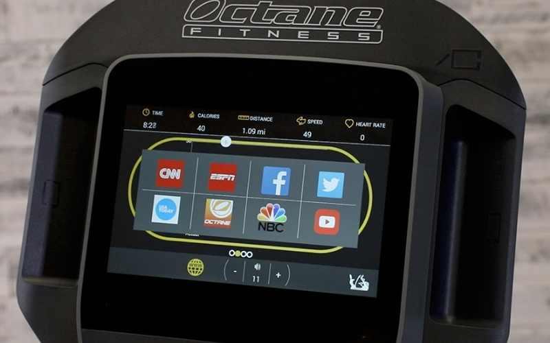Octane-XT3700-smart-console
